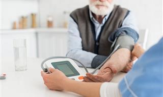 ¿Hipertensión? 7 Post Con La Más Completa Información
