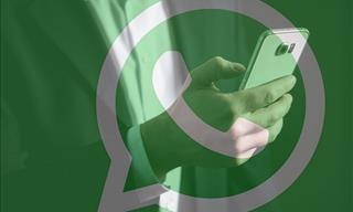 14 Trucos Útiles De WhatsApp Que Debes Saber