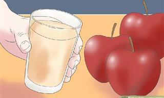 Limpia Tu Hígado Con Sólo Dos Ingredientes