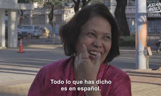 Los Filipinos Saben Más Español De Lo Que Creeen