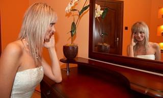 Chiste: Conversaciones Matrimoniales