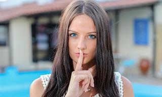 Chiste: Los 10 Maridos De Mi Esposa (Adultos)