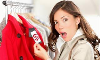 8 Trucos Para Ahorrar En Tus Compras