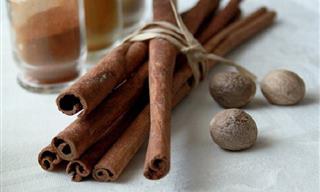 Usos Alternativos De Ingredientes Del Hogar