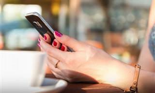 Guía: Cómo Hacer Que El Celular Consuma Menos Datos