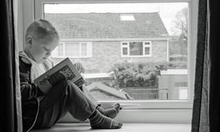 10 Consejos Para Que Tus Hijos Crezcan Más Inteligentes