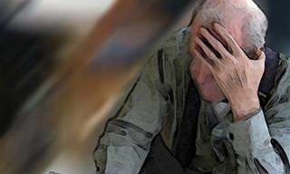 Aprende a Prevenir La Demencia: 5 Tipos De Esta Enfermedad
