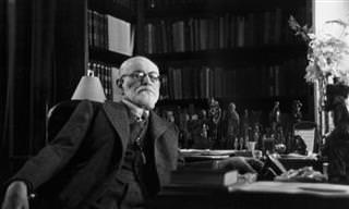 7 Películas Inspiradas En El Psicoanálisis De Freud