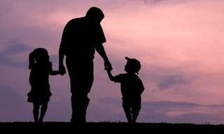 Los Padres Orgullosos...