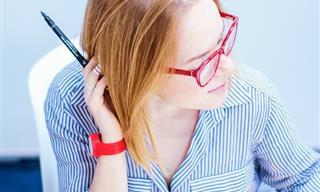 Test: Descubre Cuál Es Tu Profesión Ideal