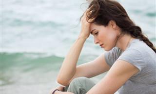 7 Medicamentos Que Podrían Provocar Depresión