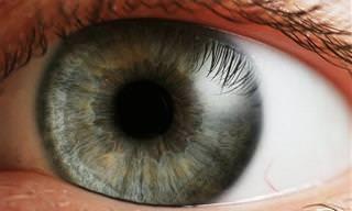 10 Teorías Alucinantes Sobre La Realidad