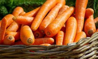 11 Alimentos Que Te Ayudan a Mejorar La Digestión