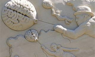 ¿Es Posible Aumentar La Inteligencia? ¡Entrena Tu Cerebro!