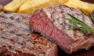 Malos Hábitos Que Aumentan El Colesterol