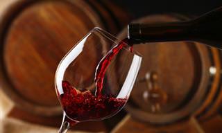 Guía Para Saberlo Todo Sobre El Vino