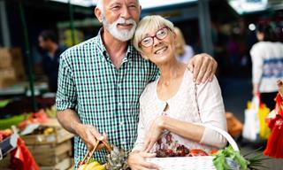 Estos Alimentos Aumentan Tu Riesgo De Alzheimer y Demencia