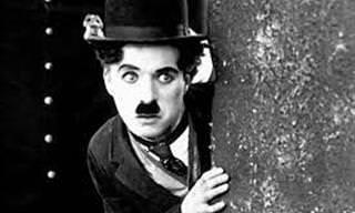 El Día Que Te Ames De Verdad... Por Charles Chaplin