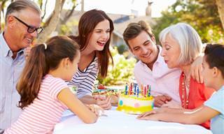 50 Consejos Para Envejecer  Digna y Felizmente