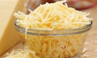 Los Ingredientes Secretos De Estos Populares Alimentos