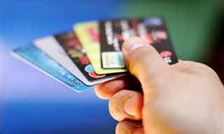 8 Tarjetas De Crédito Que Debes Evitar