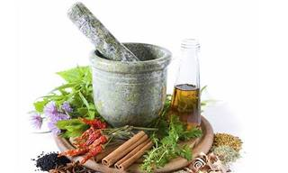 Remedios Caseros y Consejos Para Cuidar La Piel