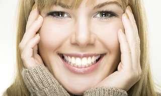 Descubre Cómo La Sonrisa Mejora Nuestra Salud