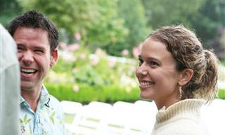 Chiste: Un Buen Consejo Matrimonial