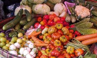 13 Poderosos Diuréticos Naturales Para La Salud