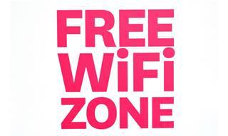 WiFox: El Mapa Interactivo Gratuito De Wi-Fi Para Aeropuertos