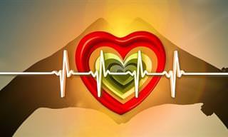 Aprende a Preparar Una Saludable Bebida Para Tu Corazón