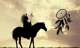 10 Logros Preeuropeos De Nativos Americanos