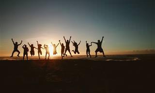 Las Tres Claves De La Felicidad Y Cómo Alcanzarlas