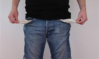 ¿Eres Económicamente Independiente? ¡Descúbrelo!