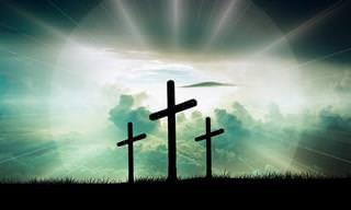 Descubren Pruebas Concluyentes De La Vida De Jesús