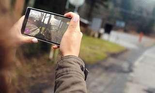 Guía: Un Teléfono Más Rápido En Pocos Pasos