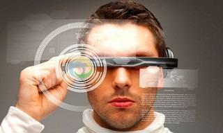 Increíble: El Avance Tecnológico Para Los Próximos 10 Años