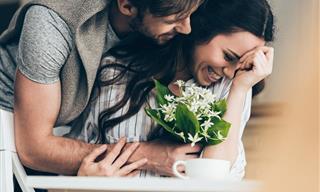 Test: ¿Cómo Eres En El Ámbito Amoroso?