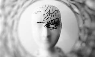 Quizz: Averigua Más Sobre Tu Subconsciente Con Este Test