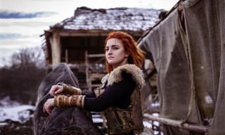 10 Datos Curiosos Sobre Los Vikingos Que No Sabías