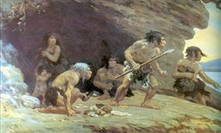8 Importantes y Poco Conocidos Datos Sobre El Hombre De Neandertal