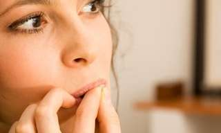 10 Hábitos Negativos Con Algunos Beneficios