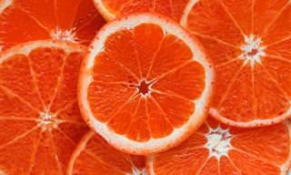 Beneficios Para La Salud De La Vitamina C