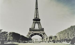 12 Frases Inspiradas En La Sabiduría Francesa