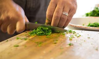 12 Tips Para Saber Si Tus Alimentos Son Seguros Para Su Consumo
