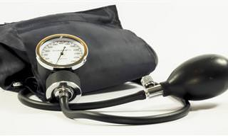 Reduce La Presión Arterial Con Estos Remedios Caseros