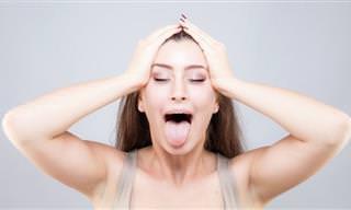 Rejuvenece Tu Rostro Sin Cirugía: 6 Ejercicios Faciales