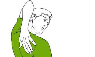 6 Ejercicios Para Combatir El Dolor De Espalda