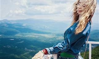 Los 10 Principios Para Disfrutar De Una Buena Vida