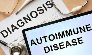 Las Enfermedades Autoinmunes: Origen, Causas y Tratamiento